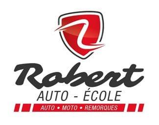 Auto-école Robert